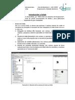 Guía 1 - Introducción a Scilab