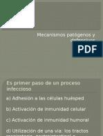 Mecanismos patógenos y defensivos presentacion.pptx