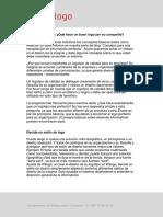 Wilogo PDF
