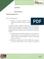 Investigación No.2_circuitos Eléctricos i de Alejandro Betancur