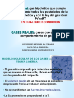 2.Gases Reales 2012