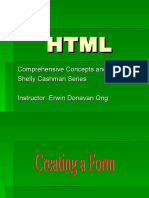 7_-_creating_a_Form_4