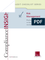 RISK MANAGEMENT AUDIT.pdf