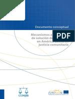 documentoconceptualmascenamricalatina-130719063159-phpapp02.pdf