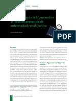 HTA con insuficiencia renal cronica TTo.pdf