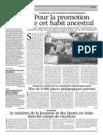 11-7320-24550d64.pdf