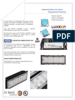 Manual_Luminarias_M&D.pdf