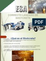 Shotcrete - copia.pptx