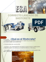 Shotcrete - copia.pptx