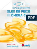 Oleo Peixe