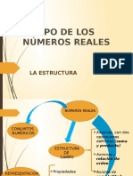 1NUMEROS-REALES.pptx