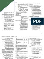 Updated Ibss Q-bank (Al2009) - Physiology (Seq)