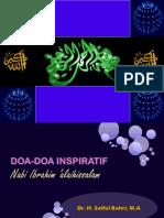 Doa-doa Nabi Ibrahim.pdf