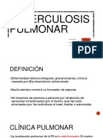 TB Pulmonar 1