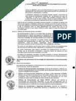NTS-119-MINSA-DGIEM-V01-PARTE-2.pdf