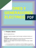 Motores y Generadores Electricos 3(1)