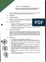 NTS-119-MINSA-DGIEM-V01-PARTE-1.pdf