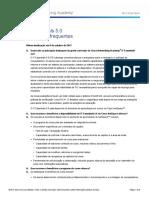 FAQs Portuguese
