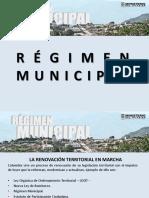 ley-1551-de-2012.pdf