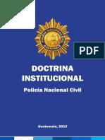 DOCTRINA-INSTITUCIONAL