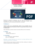 FloresAlvarezTostado MarioEduardo M14S3 Calcularenmoles