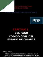 Expo Civil
