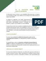 radiografia_de_la_emtp_region_de_valparaiso.pdf