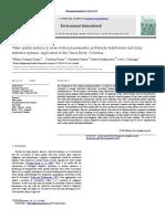 Articulo Lab Saneamiento.pdf