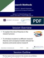 ResMethods+-+Session5