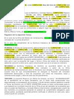 Modelo Seña Ad Referendum.docx