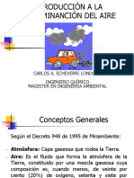 Introduccion a la contaminación.pdf
