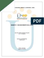 CD_Reconocimiento del curso_Hector_Jaime_Estrada.pdf