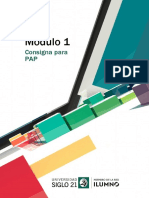02 Módulo 1 - Consigna para PAP