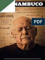 Suplemento Literário Pernambuco 26