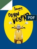 IT Vespa Sprint NO ABS
