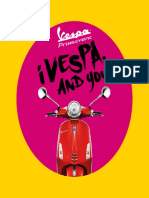 IT-Vespa_Primavera_04-2015.pdf
