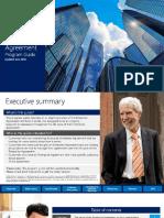 Enterprise Agreement Program Guide