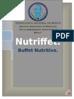U-2.-Procesos.- Aplic. a Proyeto Nutriffet..docx