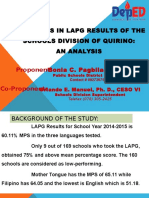 Predictors in LAPG Sonia Aug. 15.ppt