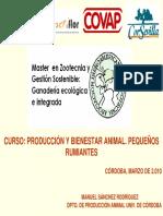 22_12_23_MASTER_CORDOBA_7.pdf