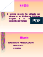 Micosis Superficial 2