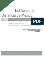DFDR_U2_A2_JEBA