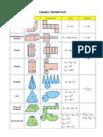 areas y volumenes cuerpos geometricos.pdf