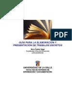 guia PRESENTACION TRABAJOS ESCRITOS.pdf