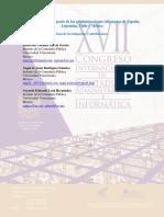Fiscalizacion tributaria en paises hispanos.pdf
