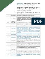 Calendario Acadêmico 2016_ajustes_Portaria 059-1