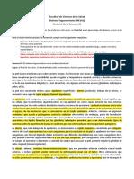 201602 Tegumentario Semana 01 Lectura.pdf