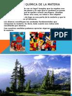Composición química de la materia p.134.pptx