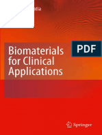 Biomaterials_for_Clinical_Applications.pdf