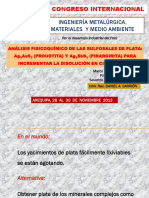_Presentación1.pdf_.pdf
